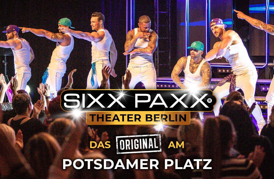 SIXX-PAXX-THEATER-BERLIN_HEADER-2020